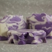 Lavender Fields Goat's Milk Soap