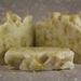 Chamomile & Calendula Soap