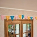 Happy Birthday Bunting - 1.75 Metres Double-Sided