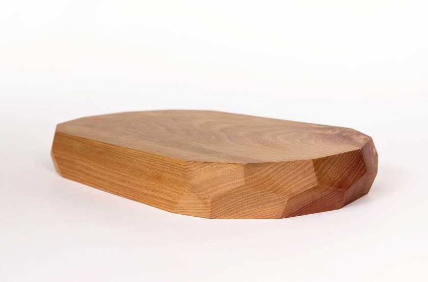 Totara Board