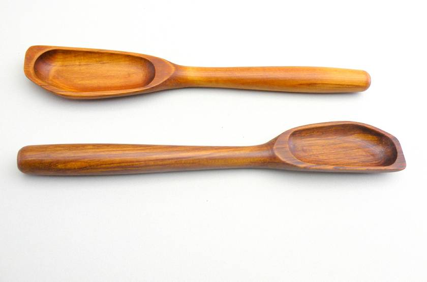 Rimu All-Rounder Spoon