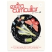Extra Curricular magazine issue 14
