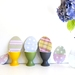 Easter Egg magnet pair - special edition gift set