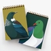 Hansby Design Notebooks