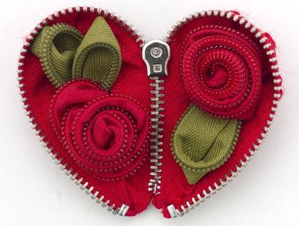 Sweetheart Valentine -ZippityDooDah