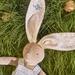 Max Bunny Doll