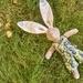 Toby Bunny Doll