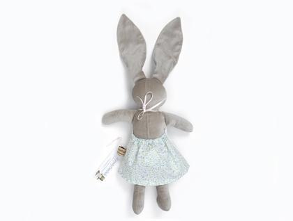 Astrid  Bunny  Doll