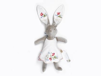 Mia Bunny  Doll