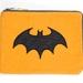 Bat signal  Ipad Cover