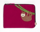 Sloth  Ipad Cover