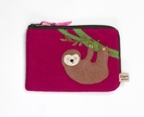 Sloth  iPad mini  Cover