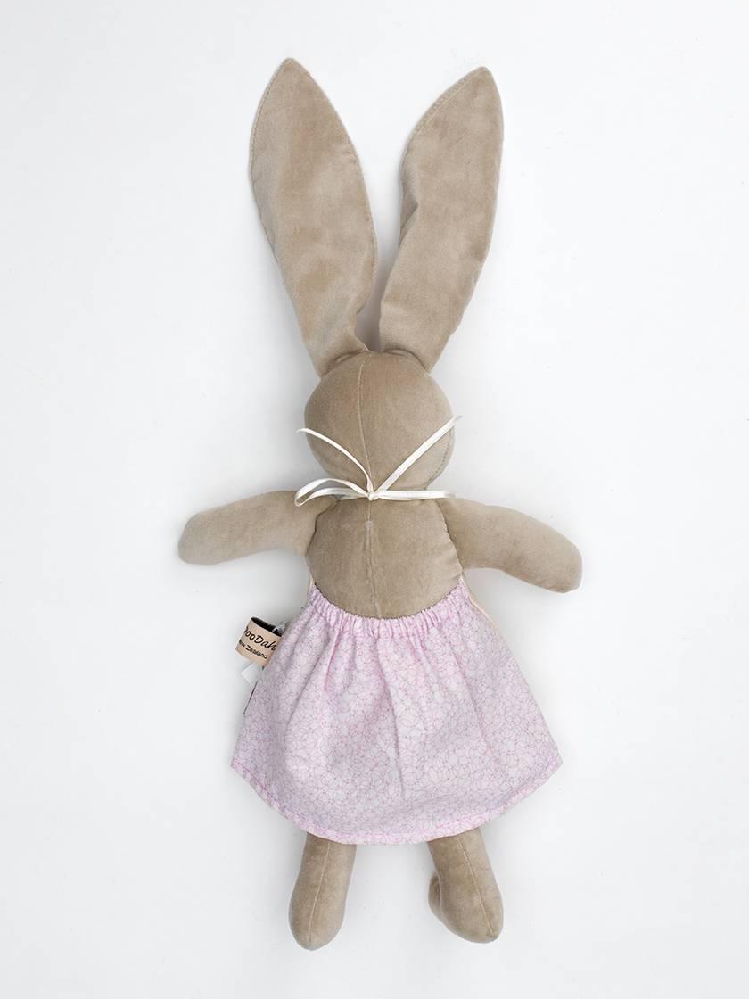 Claudia Bunny  Doll