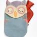 Vintage Owl Hottie Cover -gelato