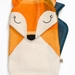 Fox Hottie Cover - Libby's Fox