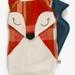 Fox Hottie Cover - Stewart Fox