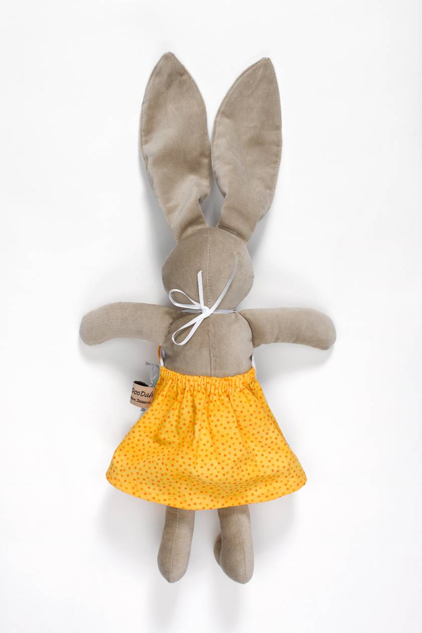 Neave Velveteen Rabbit  Doll