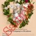 GIFT VOUCHER for 1x Velveteen Rabbit & shipping