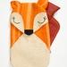 Fox Hottie Cover - Mr Stripes