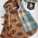 (Sale) Pathfinder Vest - Size 4