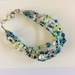 Bracelet - Summer Strands (Seasons range)