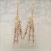 Earrings: Rose Gold (Sweetheart range)