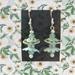 Earrings: Celadon Summer (Seasons range)