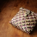 shoulder kete (pink)