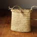 kete (small)