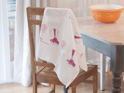 SPECIAL - TEA TOWEL SETS - BUY 2 AND SAVE
