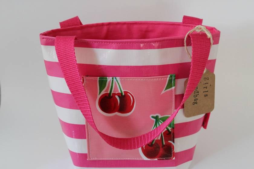 """Little Girls """"Handbag"""""""