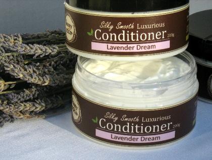 Lavender Dream Conditioner