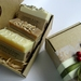Soap Gift Box! - Perfect Gift for the hard to buy for !