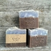 Earth and Sky Soap