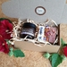Giftbox Soaps & Buttercream