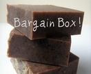 Bargain Box!!