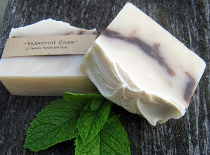 Any 3 Luxurious Soaps