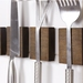Magnetic Knife Block -  Get one Free when you buy 5 or more.