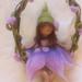 Garland Fairy