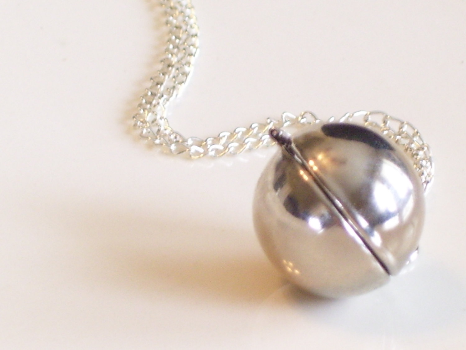 Secret Message Silver Ball Locket Necklace  Felt. Pendant Jewelry. Cushion Rings. Gorgeous Watches. Silver Watches. Awareness Bracelet. Forged Rings. Classification Diamond. Fluorite Pendant