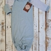Frankie Raine 100% Premium ZQ Merino Gown