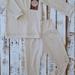 Frankie Raine 100% Premium ZQ Merino Pyjama Set