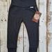 Frankie Raine 100% Premium ZQ Merino Leggings