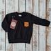 Frankie Raine 100% Premium ZQ Merino Crew Sweater