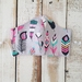 Frankie Raine Adjustable Cotton Face Mask - MASK UP NZ!