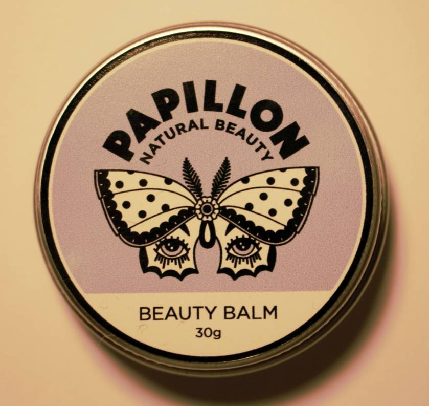 Beauty Balm - 30g