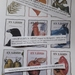 Original Art Bookplates - digital download for printing at home