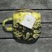 Tea bag Pouch