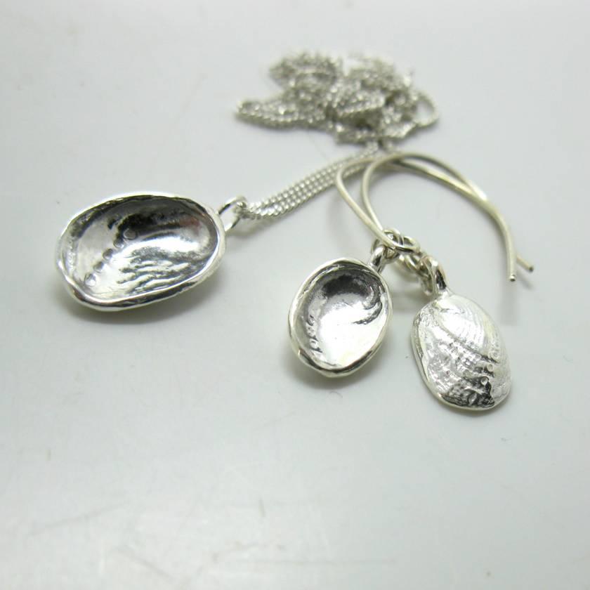 paua drops