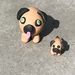 Teeny Animal Collection - Dogs